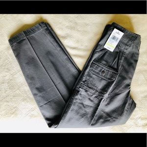 Cabela's Legendary 7-Pocket Hiker Pants 30/32